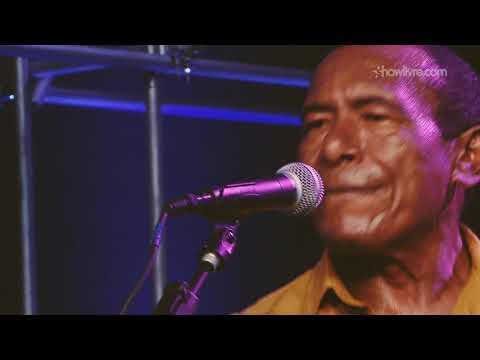 Assista: Trio Virgulino - Vida De Forró - Ao Vivo no Showlivre 2019.