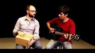 Hanu Dixit feat. Vsauce (2014) : Enrique Iglesias