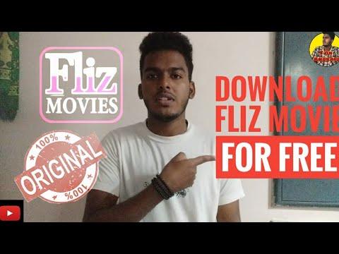 Download Download karai Fliz movie | download Fliz movies | T ON ANDROID top webseries