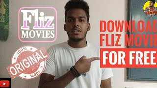 Download karai Fliz movie | download Fliz movies | T ON ANDROID top webseries