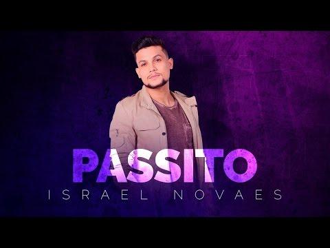 Passito - Israel Novaes