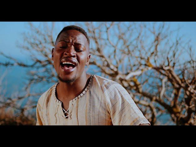 Bonifácio Aurio - Cantadas (Official Video)