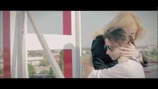 MC Dany Falling in Love [HD] BEST OFFICIAL