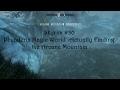 Skyrim Special Edition - #30 Phenderix Magic World - Actually finding the Arcane Mountain