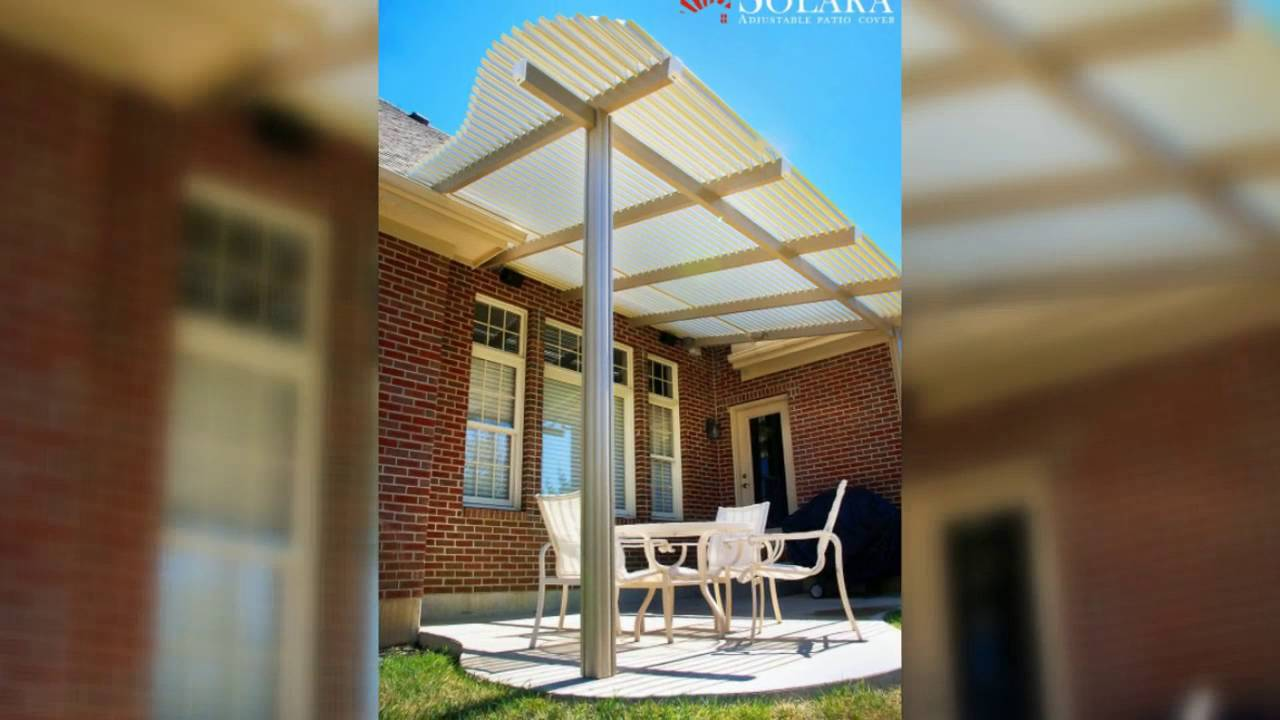 brentwood tennessee patio cover specialist