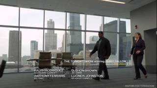 Промо Пожарные Чикаго (Chicago Fire ) 4 сезон 8 серия