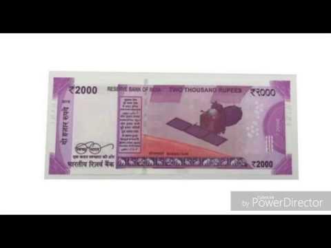 2000 & 500 RICHEST POOR MAN OF INDIA || ESA KYA HUA JAB ITNE PESE DEKHE USNE