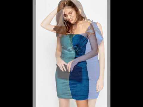 Suen tienda de vestidos de fiesta 08037 barcelona