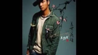 Wang Lee  Hom - Yi Shou Jian Dan De Qin Ge