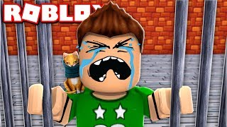 I'm locked out for being a bad baby in ROBLOX Rovi23 Roblox