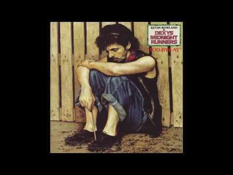 Dexy's Midnight Runners - Come On Eileen (HD with lyrics)