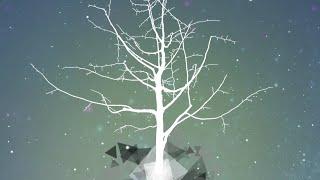 Bookiezz - ลุกก่อน ชนะ! Feat.Anatsukun&Nattou&PsycheScream&TAMichi [OFFICIAL LYRICS VIDEO]