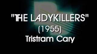 The Ladykillers (1955) Tristram Cary