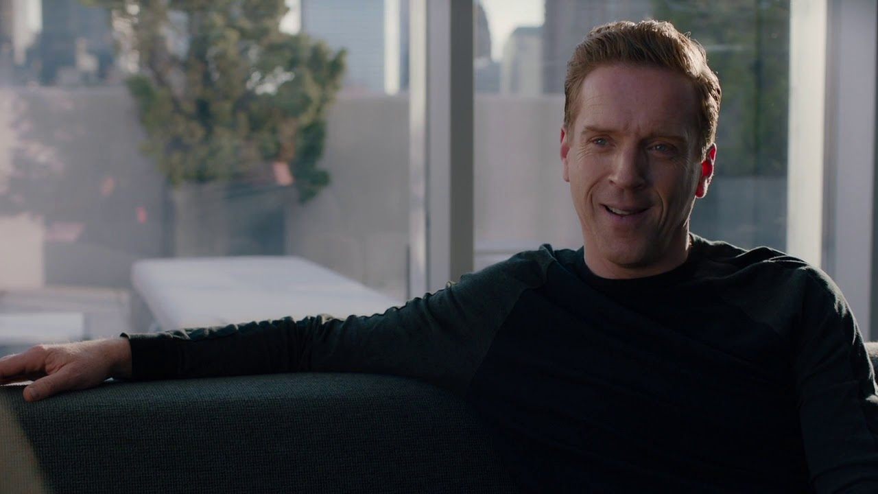 84bbffdf75cb Kevin Durant s cameo role on Billions - YouTube