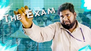 Download Video The Exams | VIVA MP3 3GP MP4