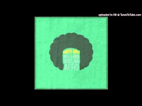 ProblemIamSu! - Do It Big (Feat. Bad Lucc &Sage The Gemini) [Million Dollar Afro]