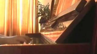 Naruto - Natsuhiboshi (Piano)
