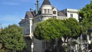 VOYAGE CALIFORNIE 2013 :Los angeles,Las vegas,San francisco.........D7000 full HD