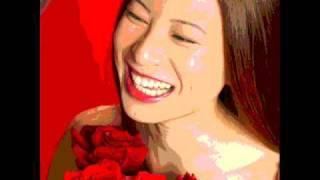 Lin Zhixuan - San le ba Mp3