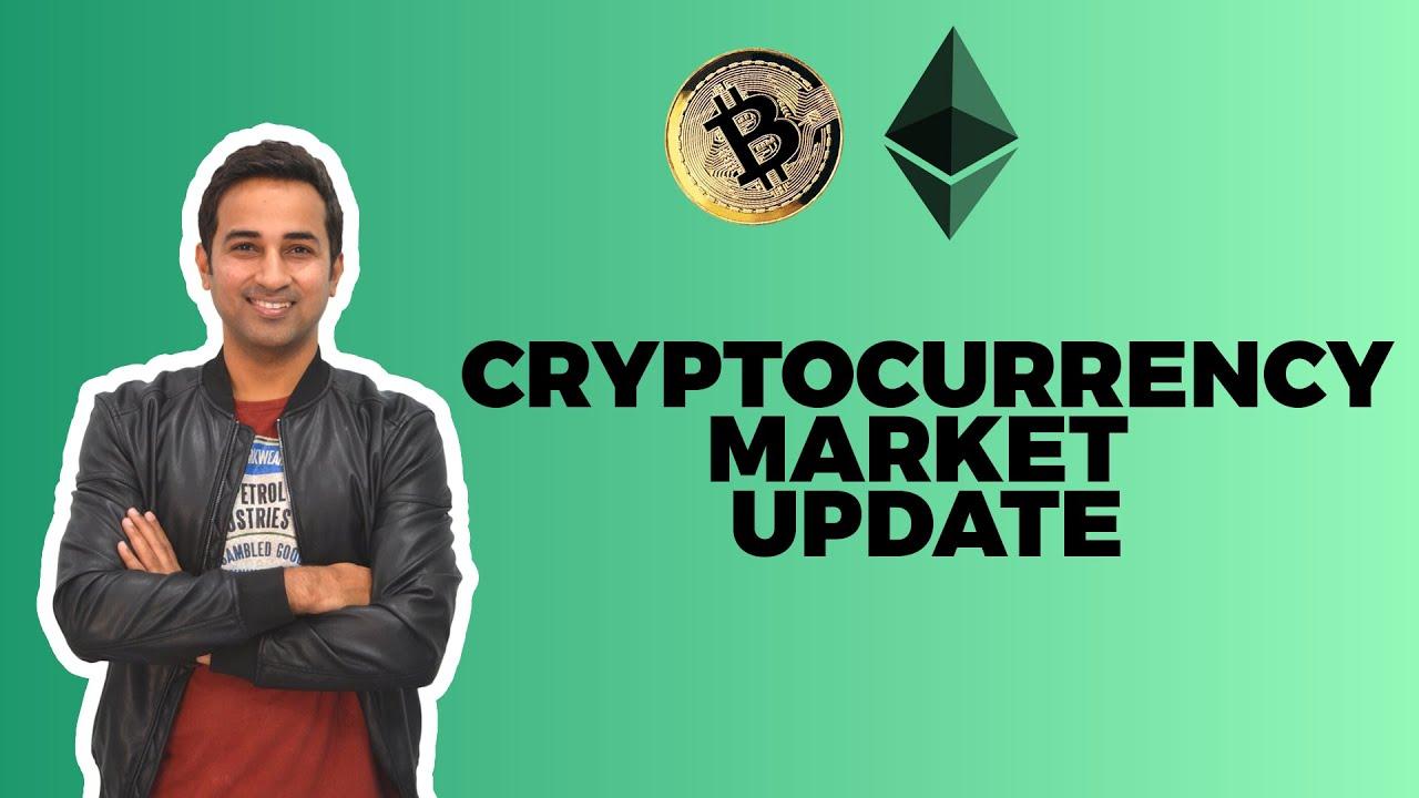 codul bitcoin itrader