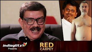 biased national awards priyadarshans reply to director ar murugadoss accusation interview