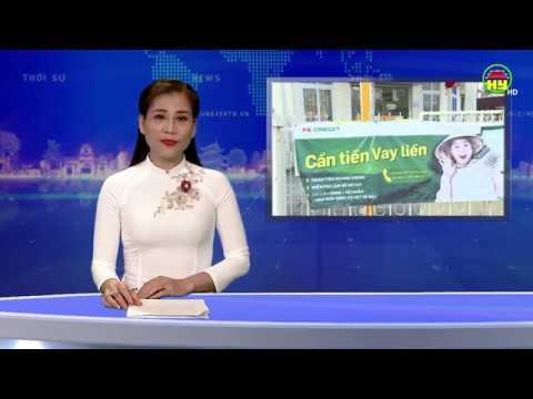 Hoang Mang Với Dịch Vụ Cho Vay Tiền Qua Thẻ Tín Dụng Của Fe Credit ở Hưng Yên