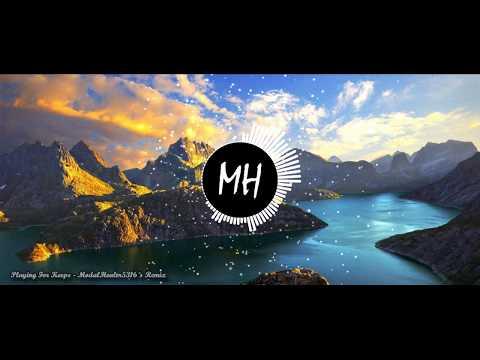 Playing For Keeps | ModalHealer5316´s Remix | ElectroHouse