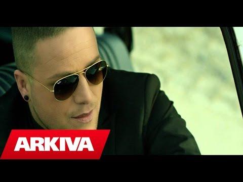 Gasso ft. Big Mama - Bone n'club (Official Video HD)