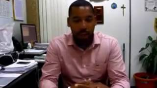 Charla Helpdesk Online Aangifte Belastingdienst  mart 8, 2017 WeltonAdams MarujaKopra