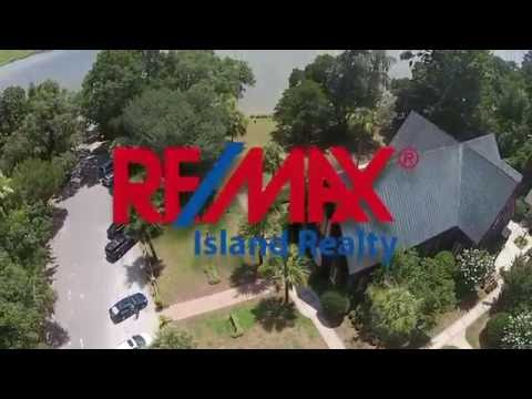 Old Town Bluffton by RE/MAX Island Realty