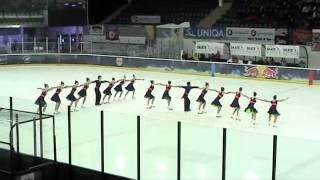 Frostwork Free Junior 2012.m4v