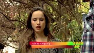 Soundtrax - Juanita Ringeling / BANGTV