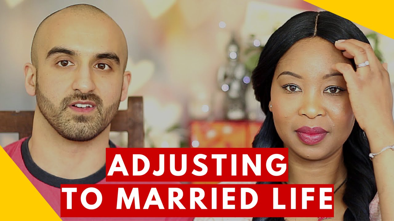 interracial relationship advice