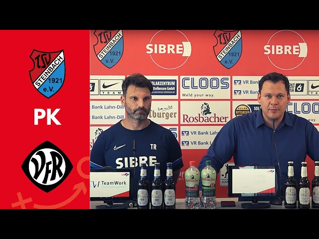 PK Aalen #TSVAAL