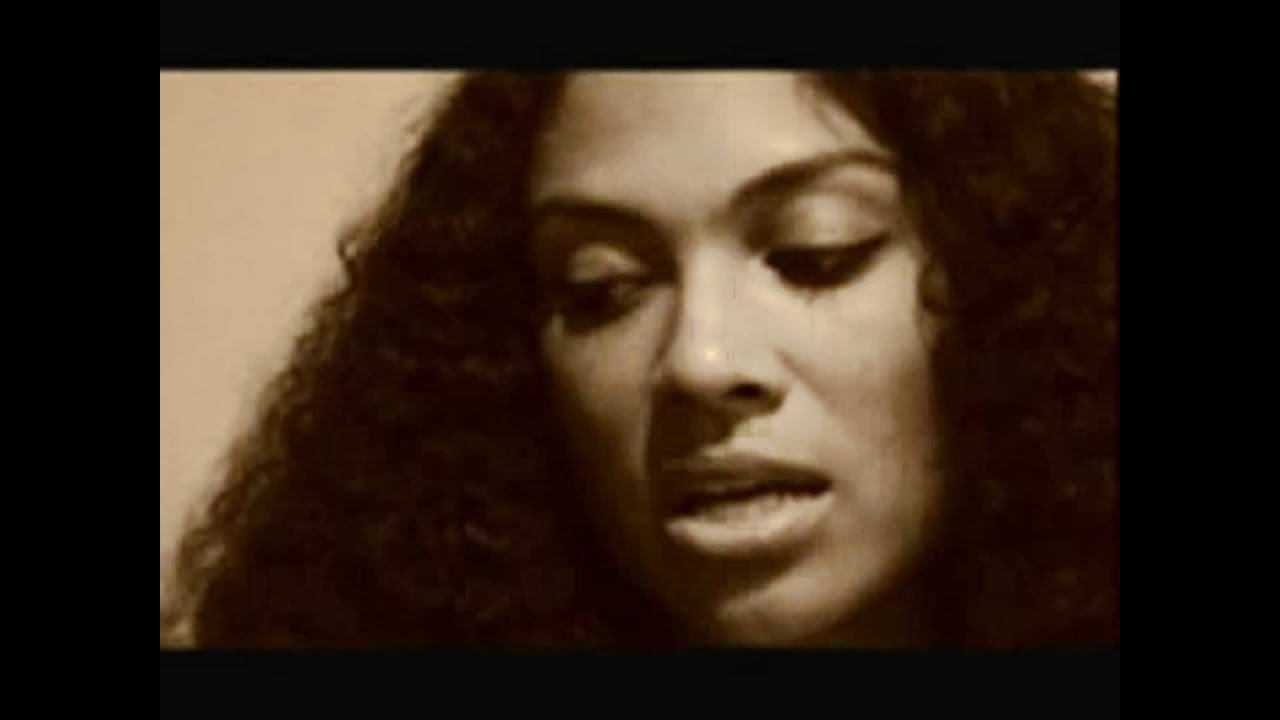 Amel Larrieux - For Real Lyrics | SongMeanings