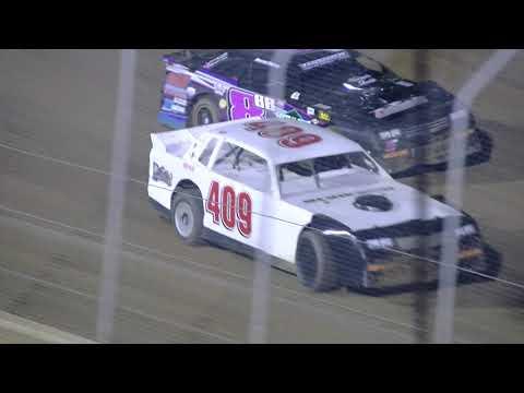 Lake Ozark Speedway 4-20-19 Heat Laps 742G3322