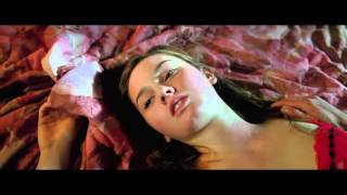 Trust - Official Trailer HD (2012) Liana Liberato, Clive Owen and Catherine Keener