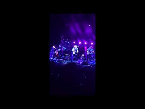 """""""Weird Al"""" Yankovic Live Montreal Theatre Maisonneuve Place Des Arts"""