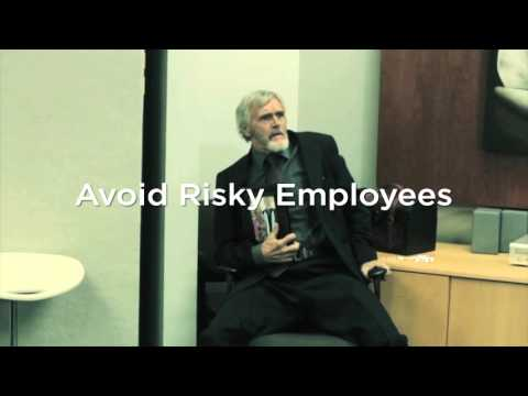 Avoid Risky Employees | Compare Your Background Checks.