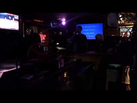 karaoke changes by 2-Pac