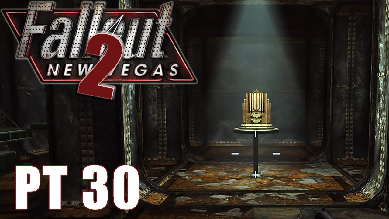 maxresdefault let's play fallout new vegas chapter 2 pt30 new bounty license fallout new vegas mixed signals fuse box at eliteediting.co