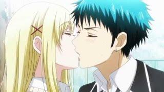 vuclip Musica Official del anime romantico