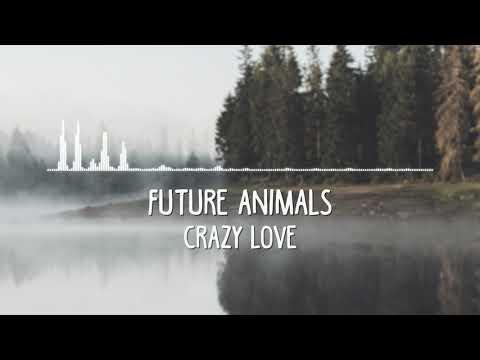 Future Animals - Crazy Love
