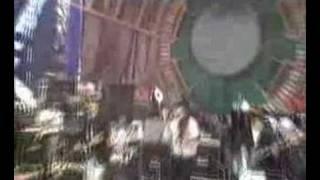 Смотреть клип песни: Крематорий - Катманду