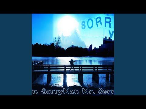 Mr. SorryMan (Instrumental)