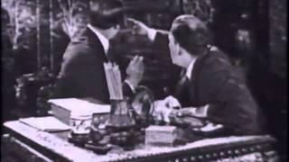 Lon Chaney - Full Films