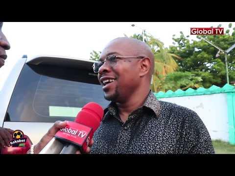 MAZISHI YA IMAMU ZUBERI: Mbunge Ridhiwani Kikwete Afunguka Alivyomjua