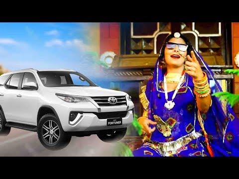 Banni Tharo Banno Diwano (FULL VIDEO) | राजस्थान में हर DJ पर जबरदस्त धुम मचा रहा है गाना| जरूर सुने