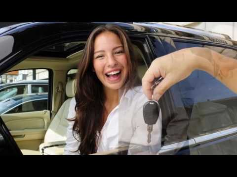 Rental Car   Omaha, NE – Dingman's Collision Center