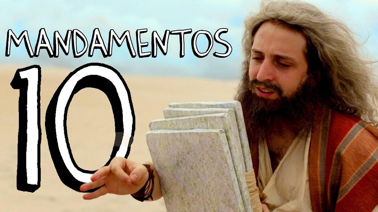 EL APOCALIPSIS, LA SEGUNDA VENIDA DE CRISTO Y EL GOBIERNO MUNDIAL.